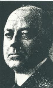 COOPER-LLEWELLYN LITHGOW-POR2