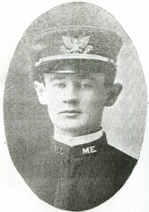 MCCANN-WALTER HERBERT-POR
