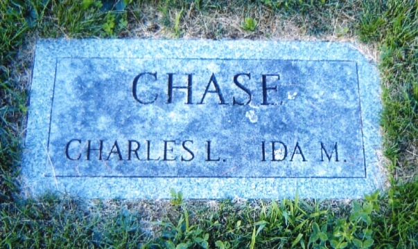 CHASE-CHARLES L-CEM2