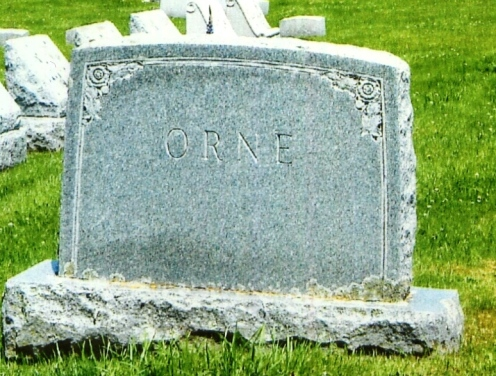 ORNE-ARTHUR L-CEM2