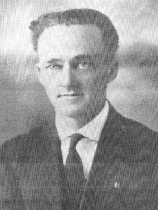 PATTERSON-JOSEPH MANLEY-POR