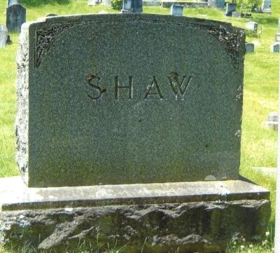 SHAW-JOHN-CEM2