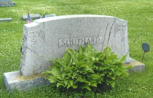 SOUTHARD-WILLIAM E-CEM