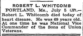 New York Times, 6 Jul 1936 Pg 15