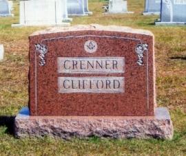 CRENNER-LESTER C-CEM2