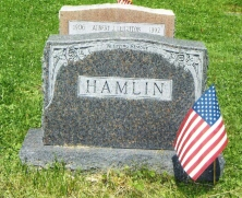 HAMLIN-PHILIP E-CEM2