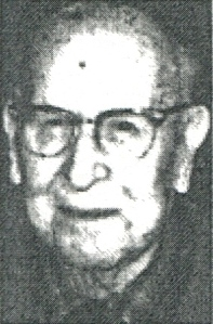 HURLEY-JOSEPH P-POR