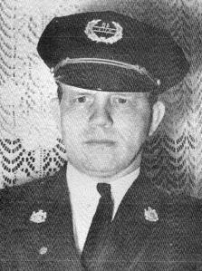 MELZARD-GEORGE O-POR