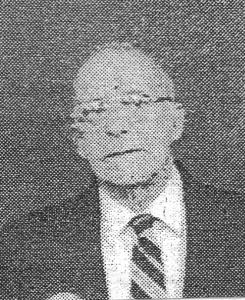 REDDING-VERNON VERDELL-POR