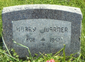 WARNER-HARRY-CEM
