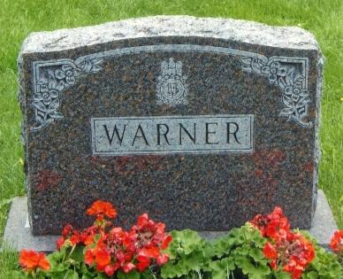 WARNER-MAURICE J-CEM2