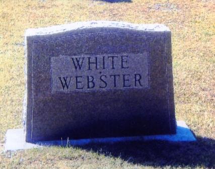 WEBSTER-CHARLES C-CEM2